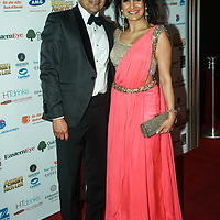 2017 Asian Business Awards,London,UK