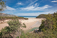 willsons promontory