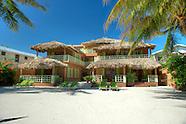 Caye Casa 2011