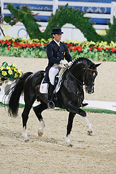 Domingo Coll Jordi (ESP) - Prestige<br />