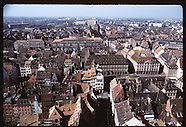 04: MISCELLANY STRASBOURG OVERVIEW