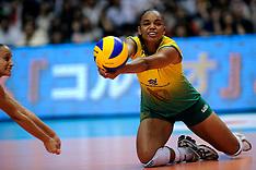 20090823 JAP: WGP Finals Japan - Brazilie, Tokyo