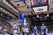 DESCRIZIONE : Beko Legabasket Serie A 2015- 2016 Dinamo Banco di Sardegna Sassari - Acqua Vitasnella Cantu'<br /> GIOCATORE : JaJuan Johnson<br /> CATEGORIA : Schiacciata Sequenza<br /> SQUADRA : Acqua Vitasnella Cantu'<br /> EVENTO : Beko Legabasket Serie A 2015-2016<br /> GARA : Dinamo Banco di Sardegna Sassari - Acqua Vitasnella Cantu'<br /> DATA : 24/01/2016<br /> SPORT : Pallacanestro <br /> AUTORE : Agenzia Ciamillo-Castoria/L.Canu