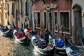 Adriatic - Italy, Greece, Croatia