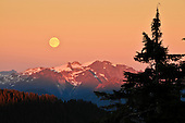 Washington - North Cascades