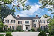 2019-08-14 GWD Hamptons RAWFILES