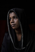 Rajuma Begum is 20 years old. Her parents, two sisters and brother killed. Her baby killed and thrown on to a fire the Myanmar soldiers built outside her hut. Then she was raped, stabbed, and left for dead. Rajuma is a survivor of the massacre at Tula Toli (Min Gyi village), Myanmar. She tells her story while sitting inside her makeshift shelter at the Balukhali refugee camp at Cox&rsquo;s Bazar District, Bangladesh.<br />