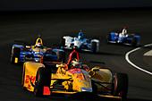 2017 Indy 500 Practice