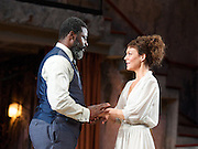 Medea<br />
