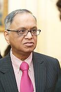 20110301 Narayana Muthy