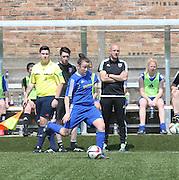 - Forfar Farmington v Spartans, SWPL Premier 1 Division at Station Park, Forfar<br /> <br />  - &copy; David Young - www.davidyoungphoto.co.uk - email: davidyoungphoto@gmail.com
