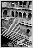 Varanasi,  India. 1981...
