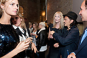 JACQUETTA WHEELER;  jade parfitt; MATTHEW WILLIAMSON,  Vogue Fashion night out.- Alexandra Shulman and Paddy Byng are host a party  to celebrate the launch for FashionÕs Night Out At Asprey. Bond St and afterwards in the street. London. 8 September 2011. <br />  <br />  , -DO NOT ARCHIVE-© Copyright Photograph by Dafydd Jones. 248 Clapham Rd. London SW9 0PZ. Tel 0207 820 0771. www.dafjones.com.<br /> JACQUETTA WHEELER;  jade parfitt; MATTHEW WILLIAMSON,  Vogue Fashion night out.- Alexandra Shulman and Paddy Byng are host a party  to celebrate the launch for Fashion's Night Out At Asprey. Bond St and afterwards in the street. London. 8 September 2011. <br />  <br />  , -DO NOT ARCHIVE-© Copyright Photograph by Dafydd Jones. 248 Clapham Rd. London SW9 0PZ. Tel 0207 820 0771. www.dafjones.com.