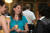 New Faculty Orientation 2016