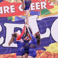 1039_Infinity Cheer and Dance - Junior Level 5 Stunt Group