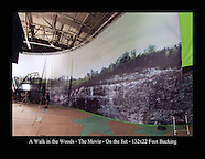 Digital Images_Backdrops_Murals (Movies & TV)