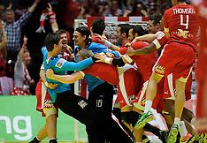 20140124 Danmark-Kroatien semifinale EM håndbold