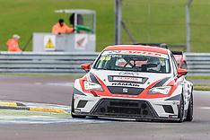 Roadsports - Donington GP 2017