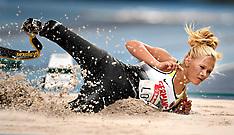 20160910 Paralympics Rio 2016 - Atletik