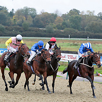 Lingfield 31st October