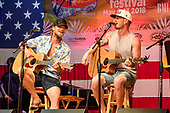 Key West Songwriters Festival 2018