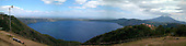 Nicaragua Panorama