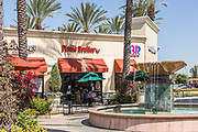 Pico Rivera Towne Center