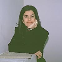 MELO, Patricia