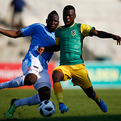 24,08,2019 Golden Arrows and Chippa United