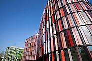 Collection: Architektur :: Architecture