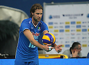 ITA - SRB World League 2010 - Montecatini