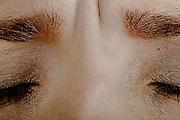 """""""Corpus"""" portfolio.Archival pigment print, 42""""x63"""" (107cm x 160cm).Edition of 5+2 AP"""