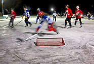 2014-1-18-Mad City Pond Hockey