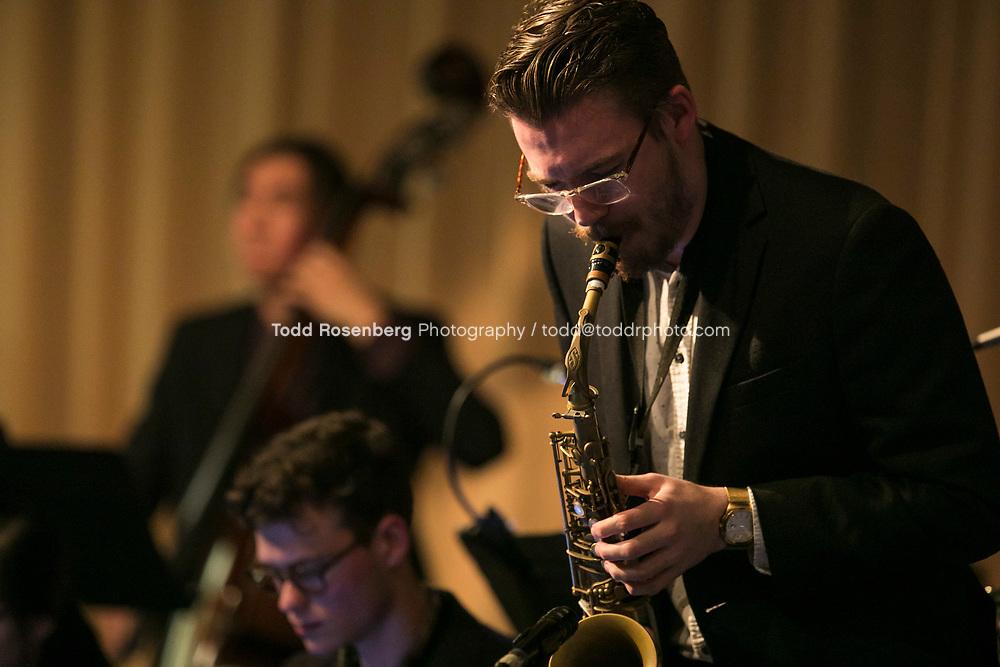 5/25/17 8:52:11 PM<br /> <br /> DePaul University School of Music<br /> DePaul Jazz Concert<br /> <br /> <br /> &copy; Todd Rosenberg Photography 2017