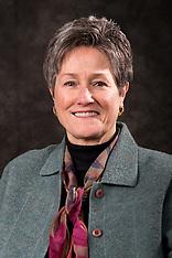 Kay Barnes