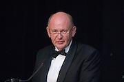 18450Alumni Awards Gala: ..Robert A. Biscup, DO, '80(medal of merit),
