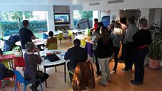 e006 FIH Staff Lausanne