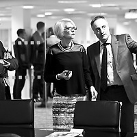 27.03.2014 &copy; Blake Ezra Photography Ltd.<br /> Images from the visit of Francis Maude, MP for Horsham, Minister for the Cabinet Office and Paymaster General, to Matrix in Milton Keynes. <br /> No forwarding or third party use.  <br /> www.blakeezraphotography.com<br /> &copy; Blake Ezra Photography 2014