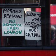 Women in Austerity