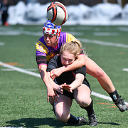 04-02-17 West Chester Women's Rugby