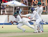 Harare- Zimbabwe v Sri Lanka Test Match 29 Oct 2016