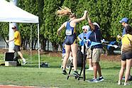 Event 39 - Women's Javelin