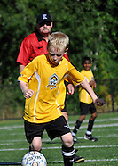 BU10 9v9 FC Edmond BU10 9v9 Alliance BU10 v Washington Premier FC B03W  - Murray
