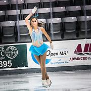 Alizee Ballarin