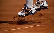 20110709 BNP Paribas Polish Open