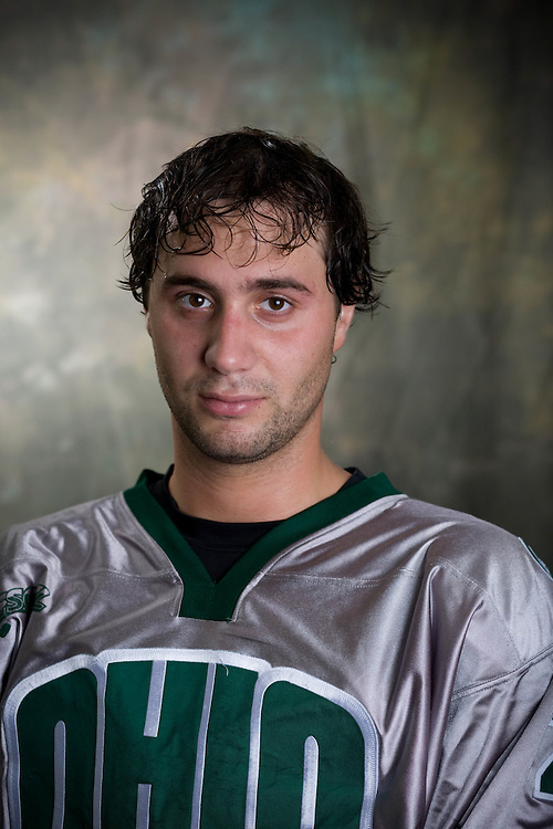 19055Hockey team portraits: photos by Carrie Pratt