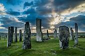 SCOTLAND: favorites