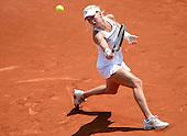 20120529 Roland Garros, Paris