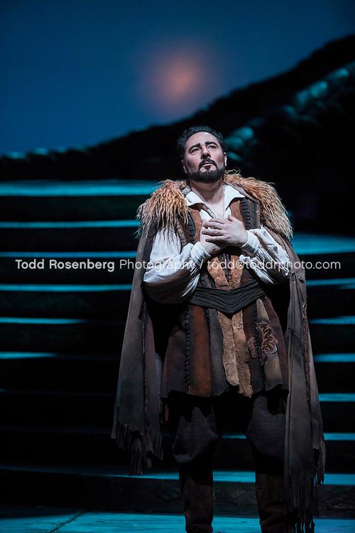 12/2/17 4:20:13 PM -- Chicago, IL, USA<br /> Lyric Opera Presents<br /> Puccinii's Turandot Dress Rehearsal<br /> <br /> &copy; Todd Rosenberg Photography 2017