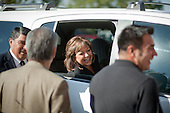 Susana Martinez NM Governor for Washington Post